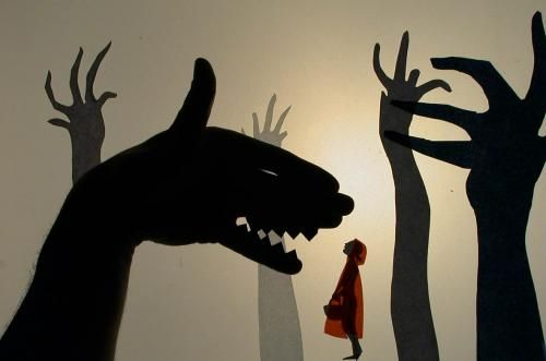 L'anatomie de la peur : les bases physiologiques et psychologiques