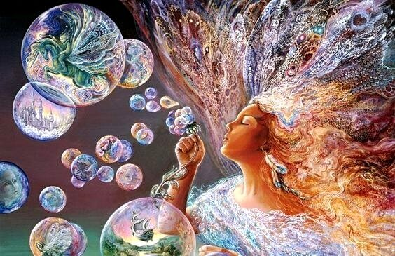 La maturité émotionnelle est un éveil qui n'est pas défini par l'âge