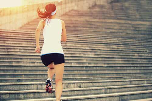 Pourquoi la psychologie sportive peut-elle être utile aux personnes qui ne font pas de sport ?
