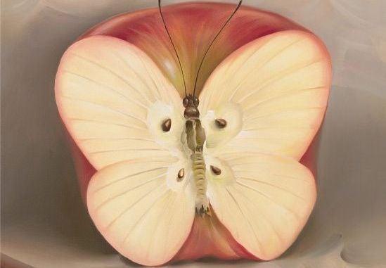 """les profils """"pommes pourries"""" nous vident de notre énergie"""