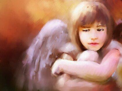 rôle du temps dans le deuil