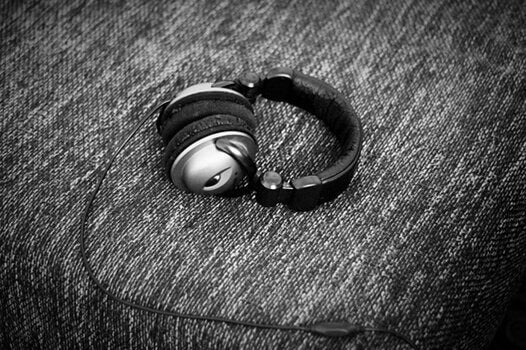 influence de la musique