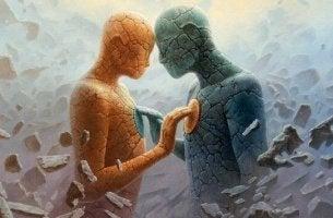 psychologie de la connexion