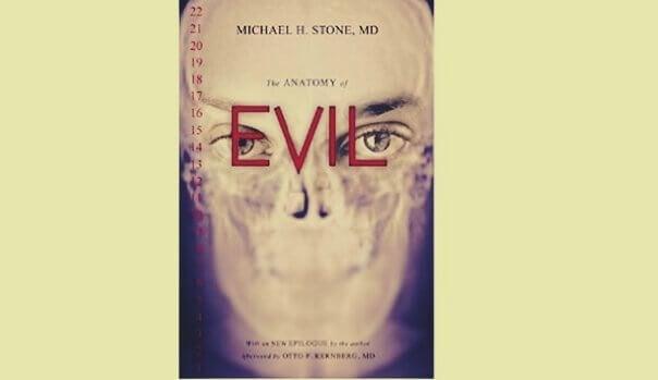 livre de Michael Stone