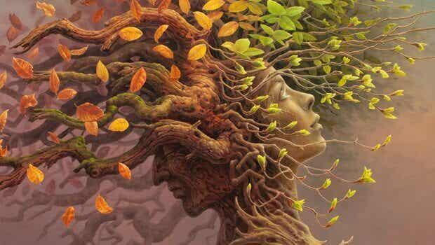 La réserve cognitive, une capacité décisive dans l'évolution de notre cerveau