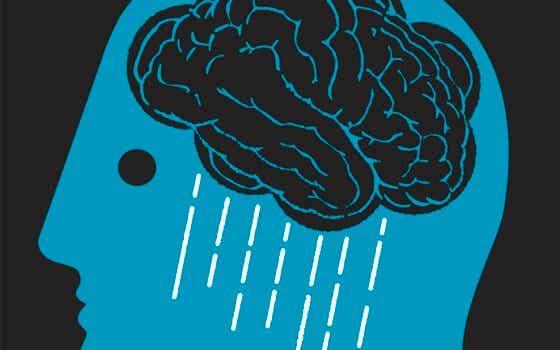 Qu'ont de spécial les rêves de personnes atteintes de dépression ?