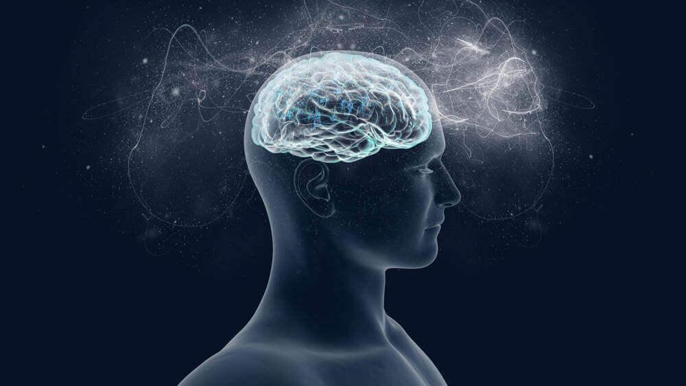 Magnésium : l'allié de notre cerveau et de notre bien-être psychologique