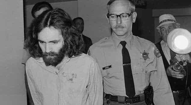 Michael Stone : profil d'un psychopathe et l'échelle du mal
