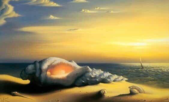 L'insula, la source de nos émotions et de l'empathie