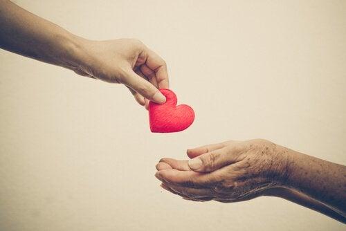 3 raisons pour lesquelles il vaut la peine de cultiver l'amabilité