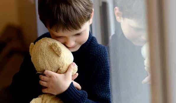 Quels rôles un enfant peut-il jouer pour survivre dans une famille dysfonctionnelle ?