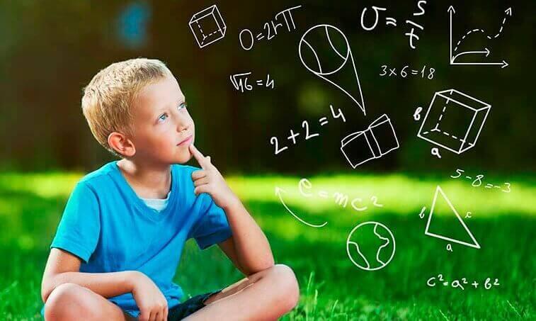 Les théories intuitives face à ce qu'enseignent les écoles