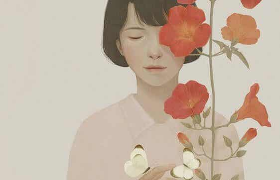 Lorsque la solitude devient insupportable, il faut agir