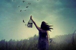 sentir seul