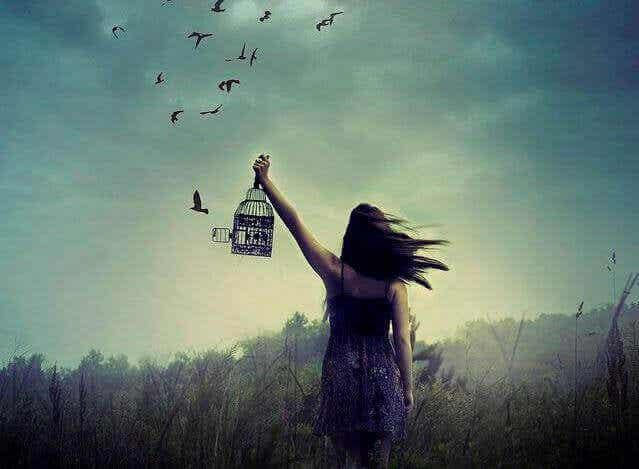 Vivre entouré-e...mais se sentir seul-e