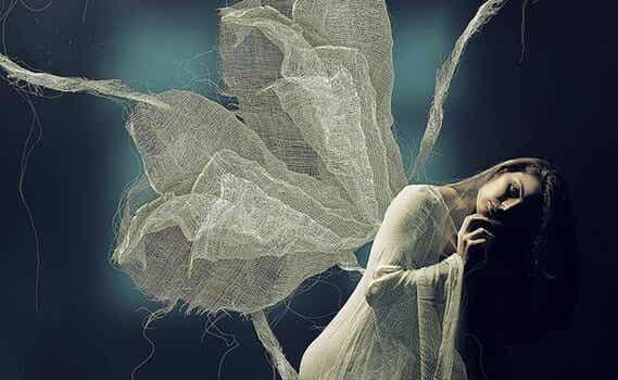 La solitude, l'une des sources d'anxiété les plus fréquentes