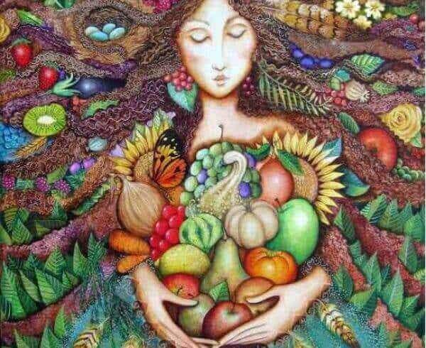 Émotion et alimentation, quel est le lien ?