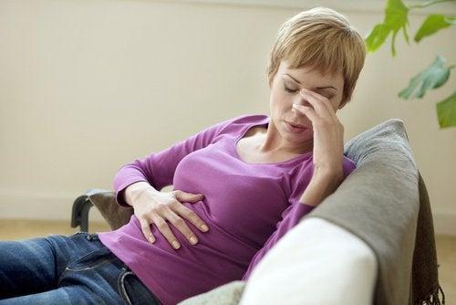 Les bactéries intestinales peuvent-elles influencer nos émotions ?