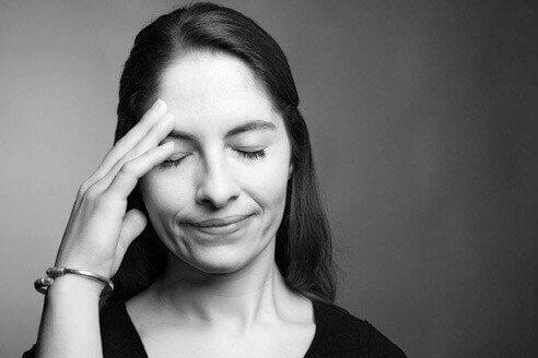 Amnésie antérograde : l'incapacité d'apprendre