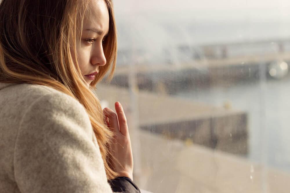 L'illusion de contrôle en thérapie : une mauvaise raison d'y mettre fin