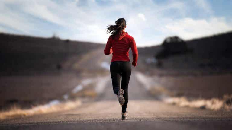 Comment le mindfulness sportif affecte-t-il celui/celle qui le pratique ?