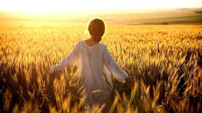 5 remèdes naturels qui nous aident contre la dépression