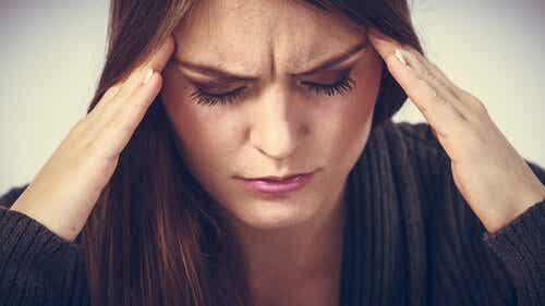 Suis-je hypocondriaque ?