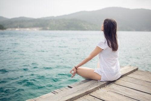 Que nous dit la science au sujet de la méditation ?