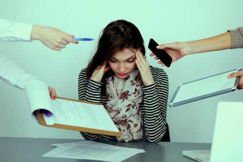 Qu'est-ce que le mobbing, ou harcèlement au travail ?