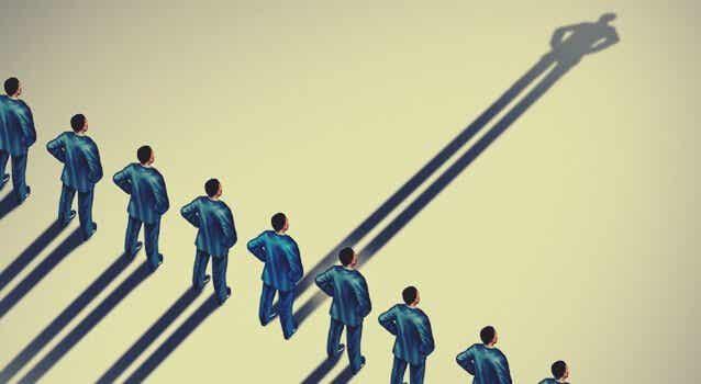 Les 7 catactéristiques des personnes autoritaires selon la psychologie