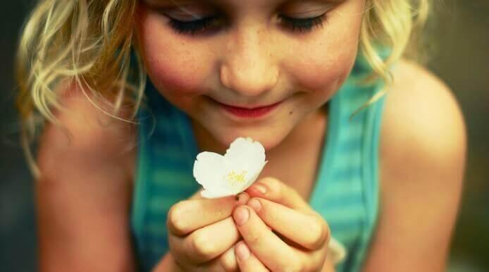 Les enfants ont besoin de libérer leurs émotions pour grandir émotionnellement