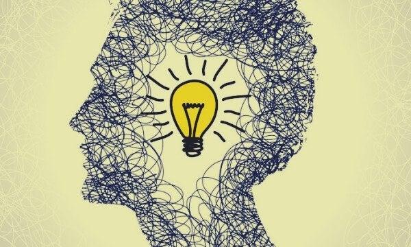 5 manières d'éveiller votre côté créatif et innovant