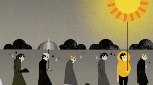 pessimisme et optimisme
