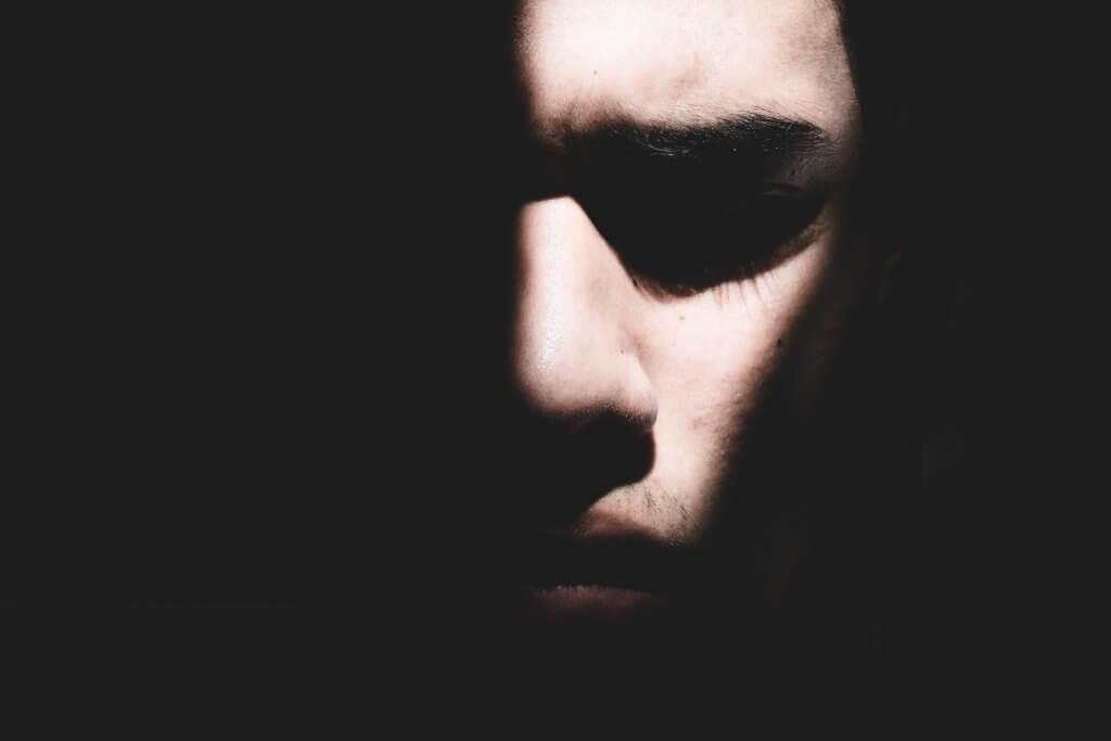 Savez-vous comment le syndrome de stress post-traumatique (TSPT) est traité ?