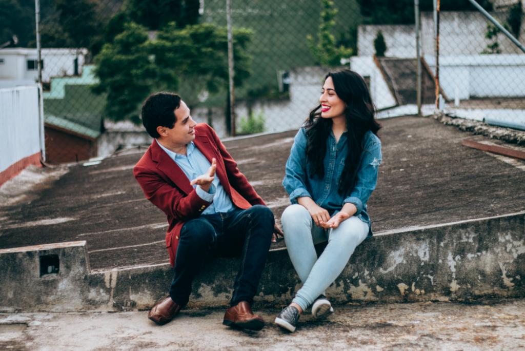 Savez-vous comment nous générons des attentes sociales et comment elles nous affectent ?