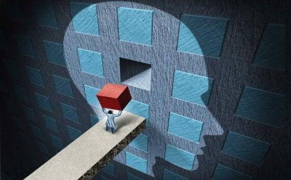 Qu'est-ce que la psychologie appliquée ?