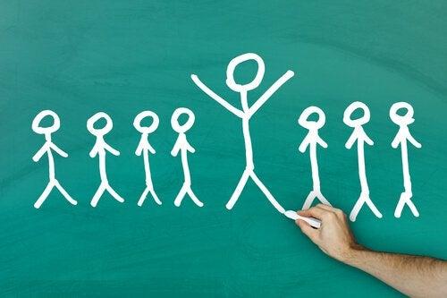 Savez-vous ce qu'est la psychologie sociale et pourquoi elle est si importante ?