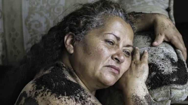 Les mères de Soacha : un exemple de courage