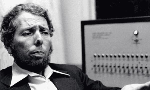 L'obéissance aveugle : l'expérience de Milgram