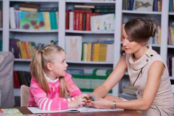 Psychopédagogue et psychologue : différences et caractéristiques