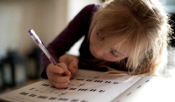 L'apprentissage lent : une variété d'apprentissage ou une anomalie ?