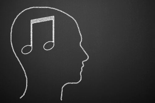 musique et cerveau