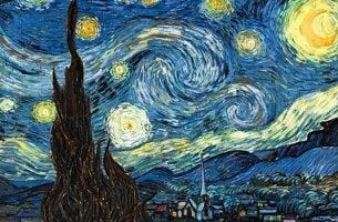 Van Gogh et la synesthésie