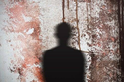 Les Chevaux de Dieu : l'autre visage du terrorisme