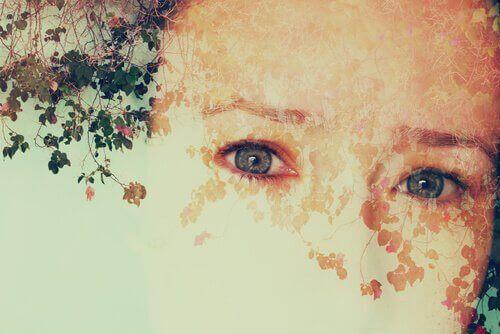 Prosopagnosie : je vous vois et je me souviens de vous, mais je ne reconnais pas votre visage