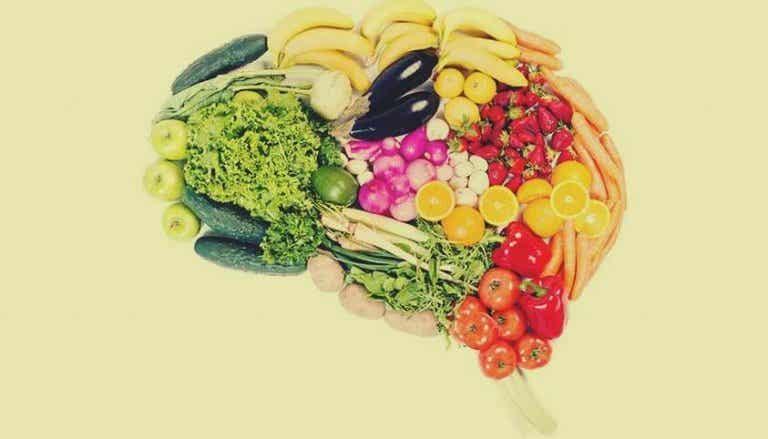 7 vitamines pour prendre soin de votre cerveau