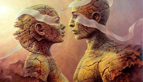 Neurones miroir et empathie sont de merveilleux mécanismes de connexion