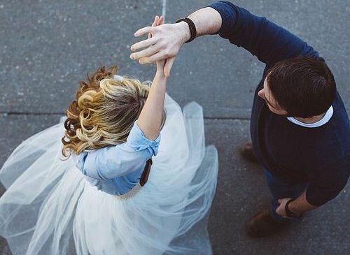 5 bénéfices psychologiques de la danse
