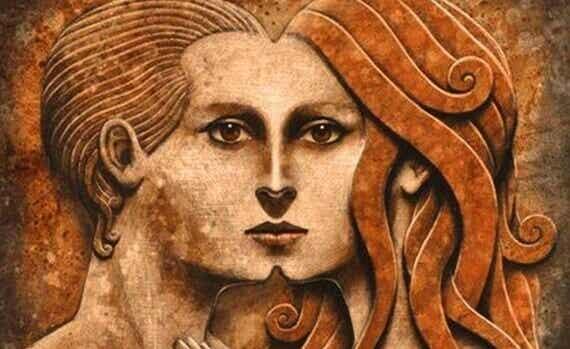 L'archétype de l'ombre : le côté obscur de notre psyché