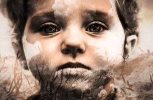 trauma transgénérationnel